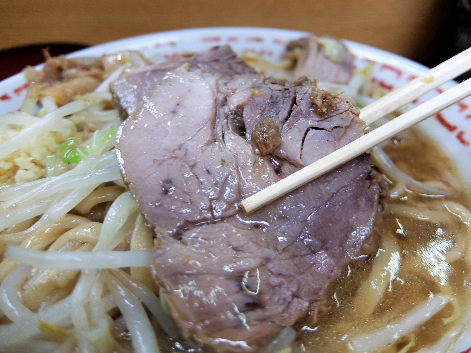 shinshindaita-jirou116c.jpg