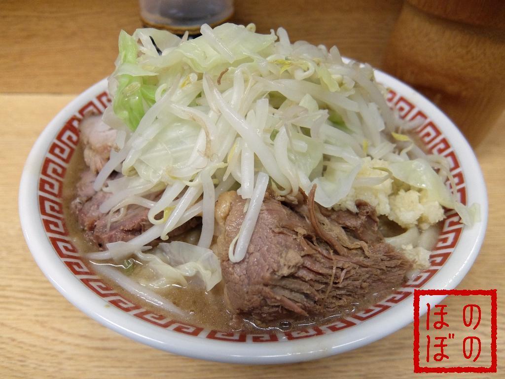 shinshindaita-jirou13.JPG