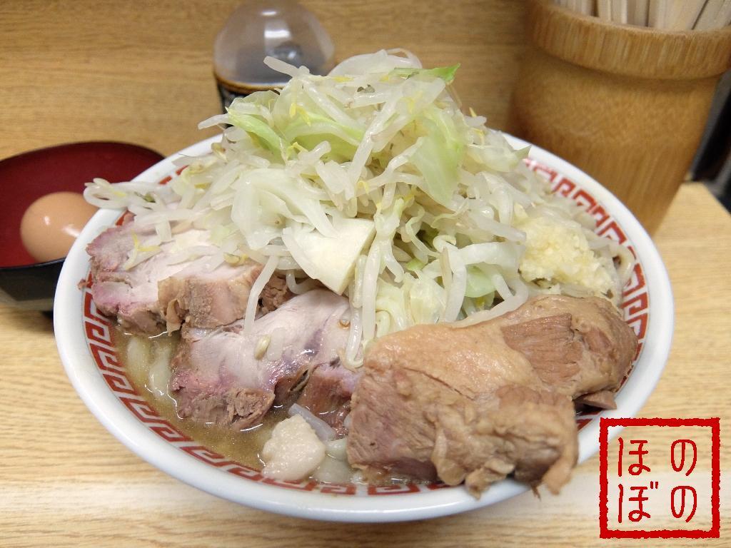 shinshindaita-jirou14.JPG