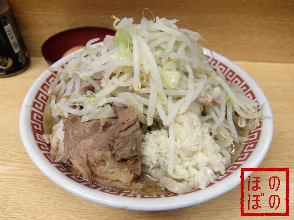 shinshindaita-jirou16.JPG