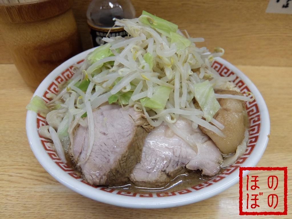 shinshindaita-jirou17.JPG