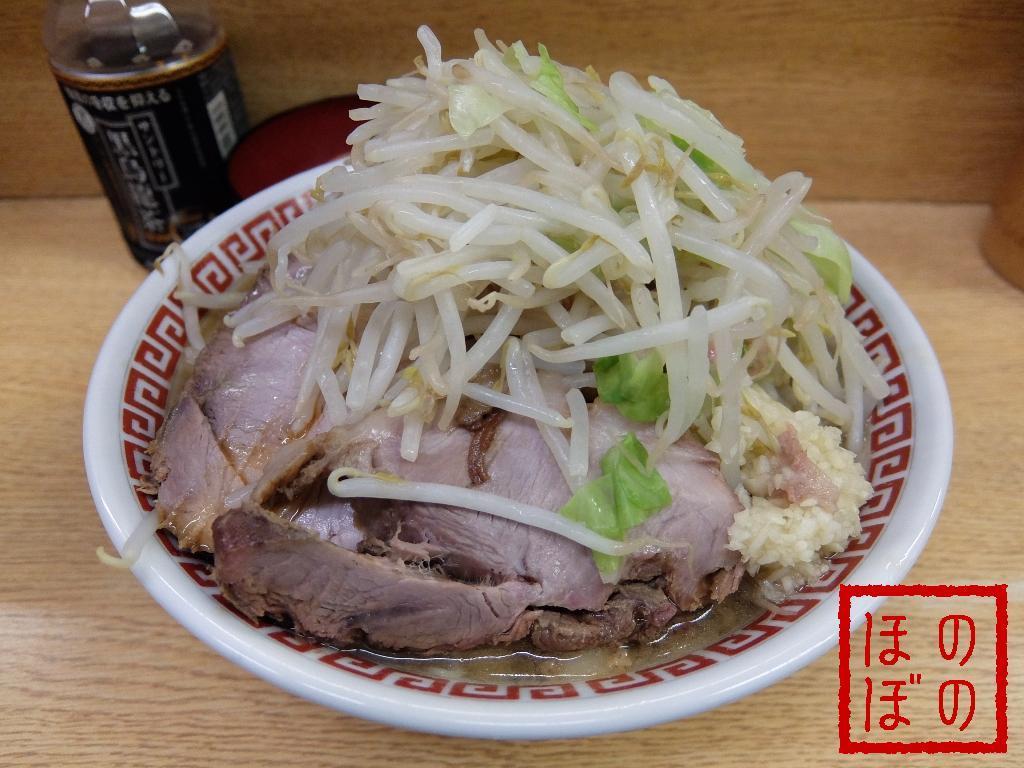 shinshindaita-jirou18.JPG