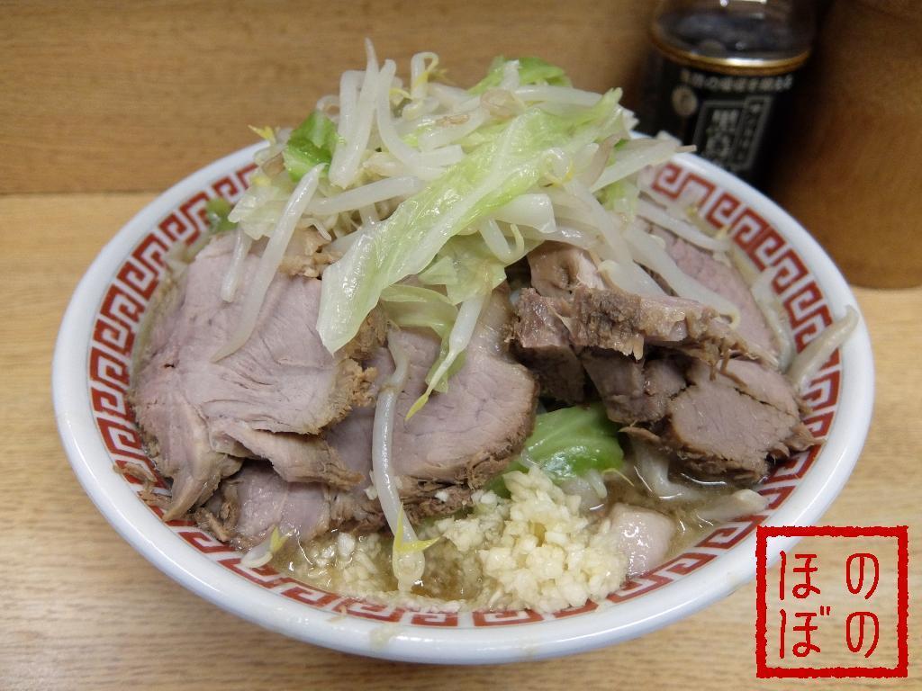 shinshindaita-jirou20.JPG