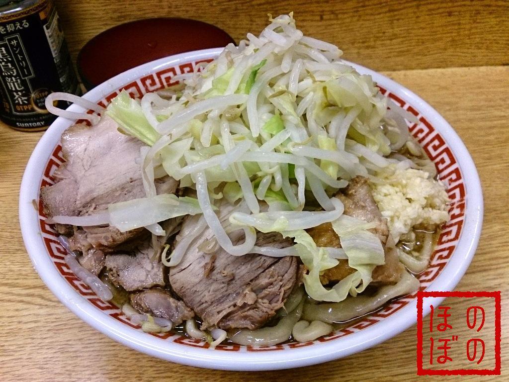 shinshindaita-jirou23.JPG