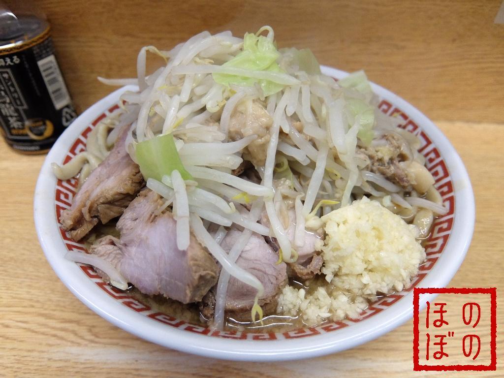shinshindaita-jirou27.JPG