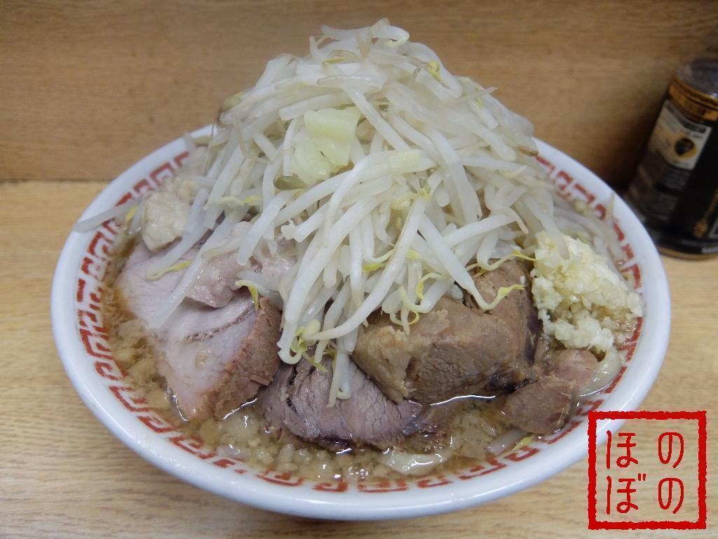 shinshindaita-jirou29.JPG