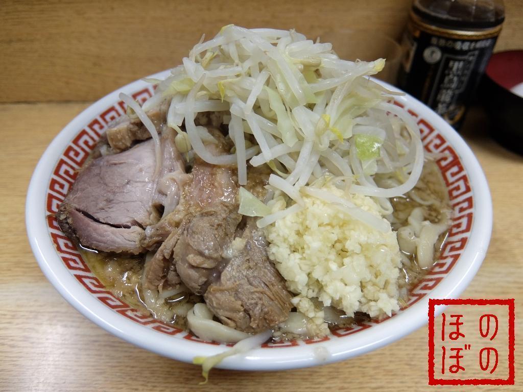 shinshindaita-jirou30.JPG