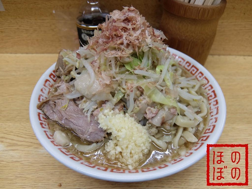 shinshindaita-jirou32.JPG
