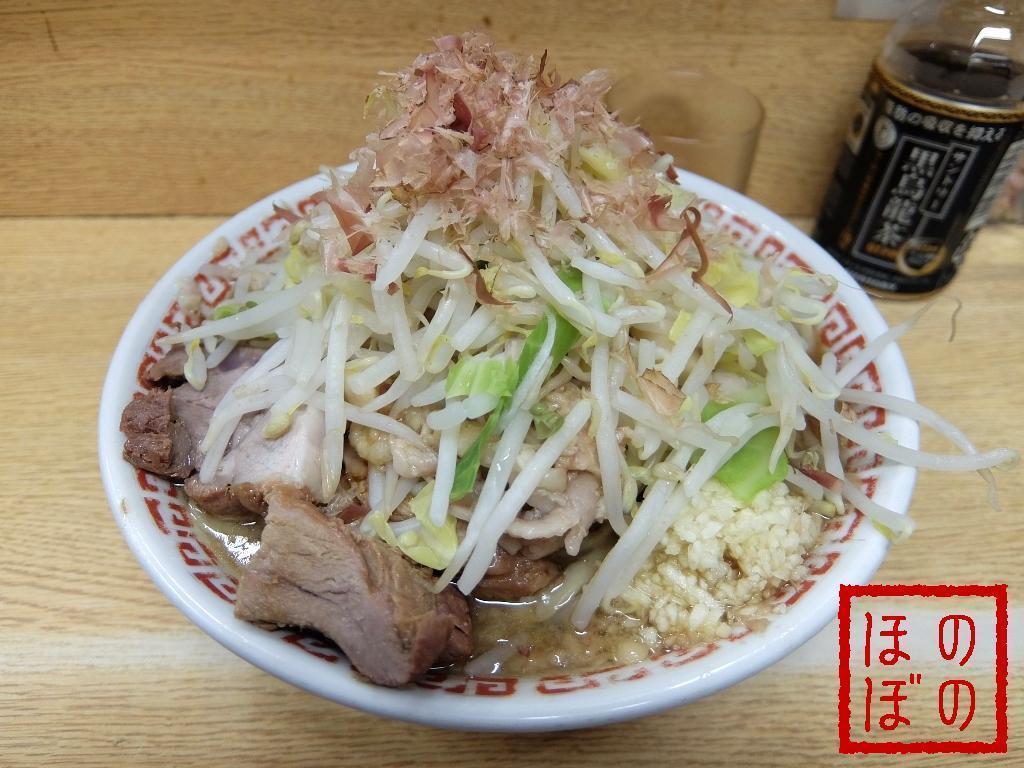 shinshindaita-jirou35.JPG