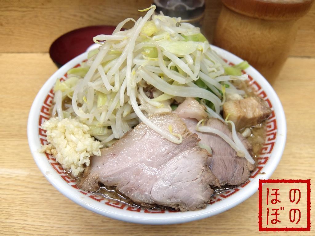 shinshindaita-jirou36.JPG