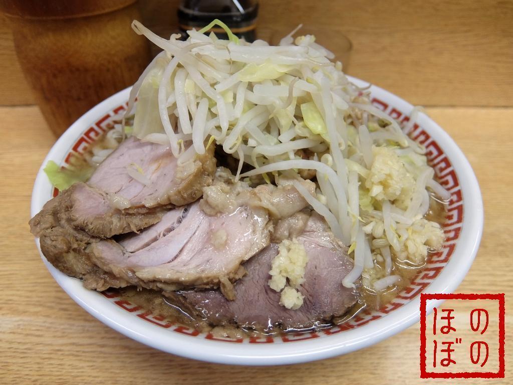 shinshindaita-jirou38.JPG