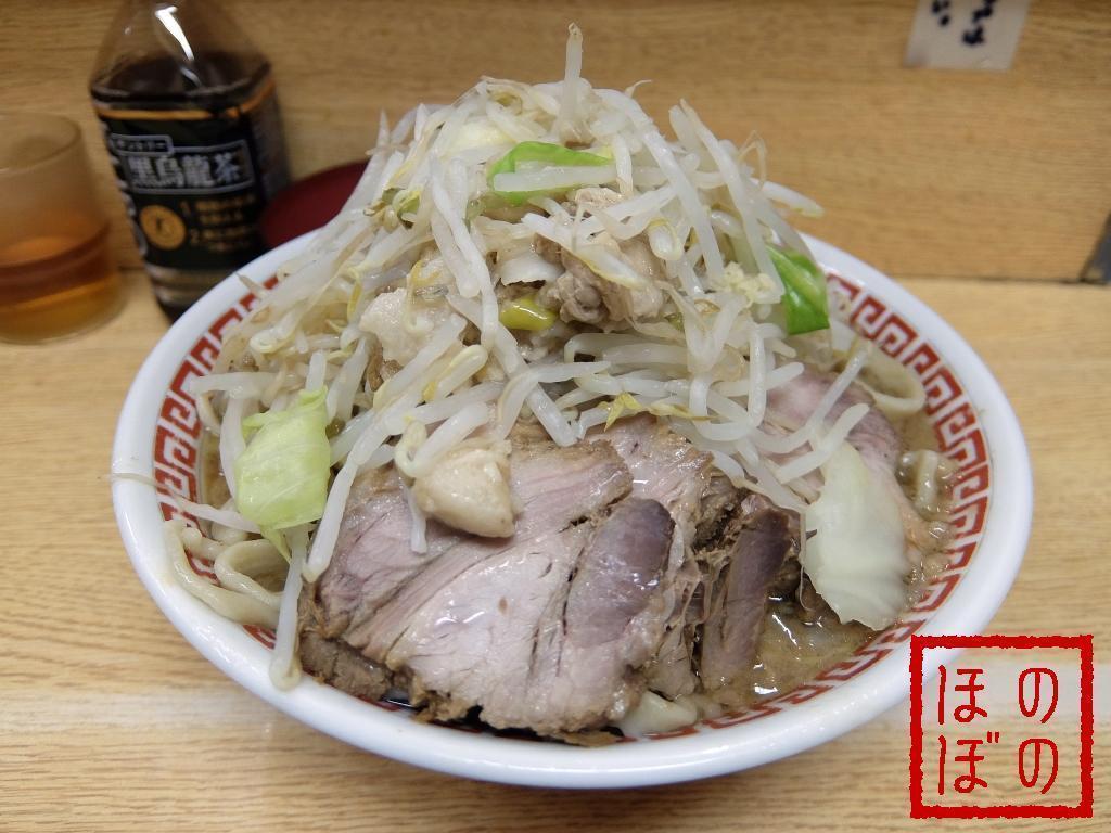 shinshindaita-jirou39.JPG