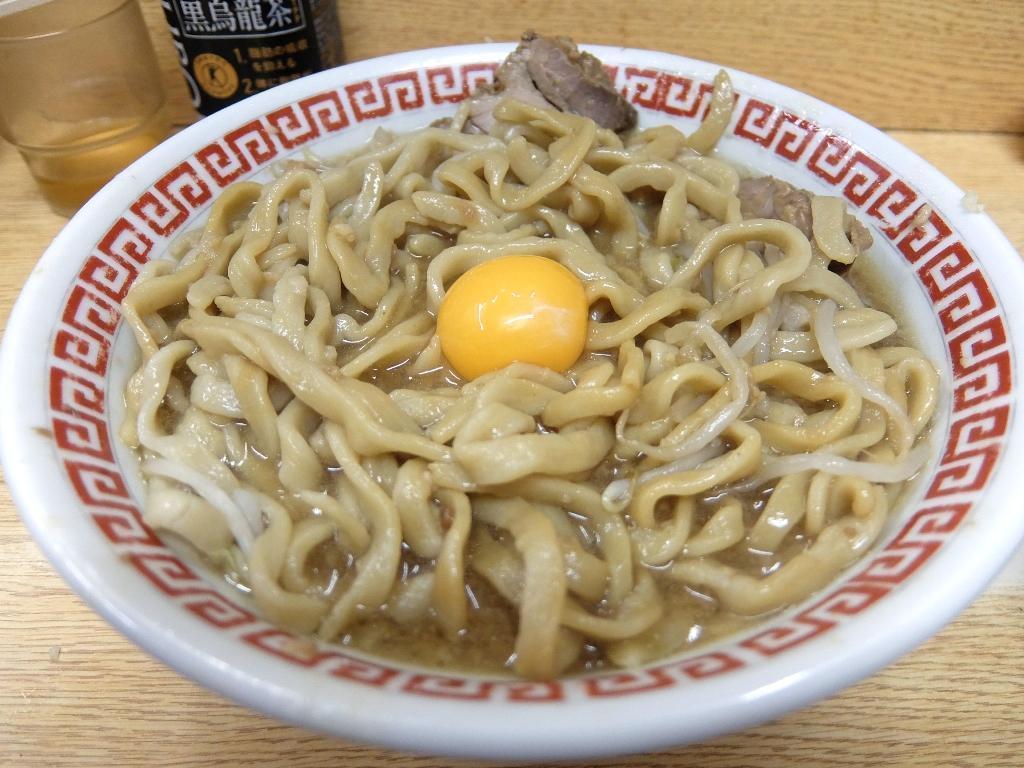 shinshindaita-jirou39d.JPG
