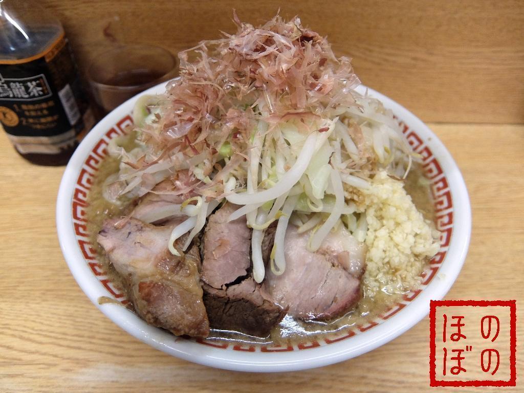 shinshindaita-jirou43.JPG