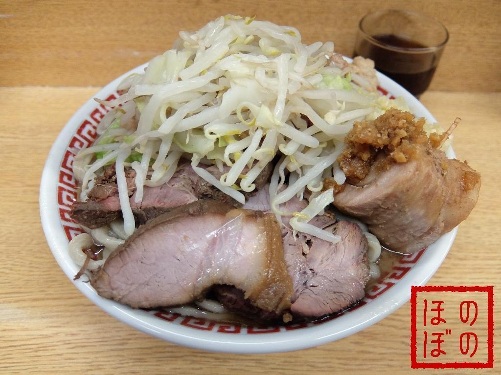 shinshindaita-jirou45.JPG