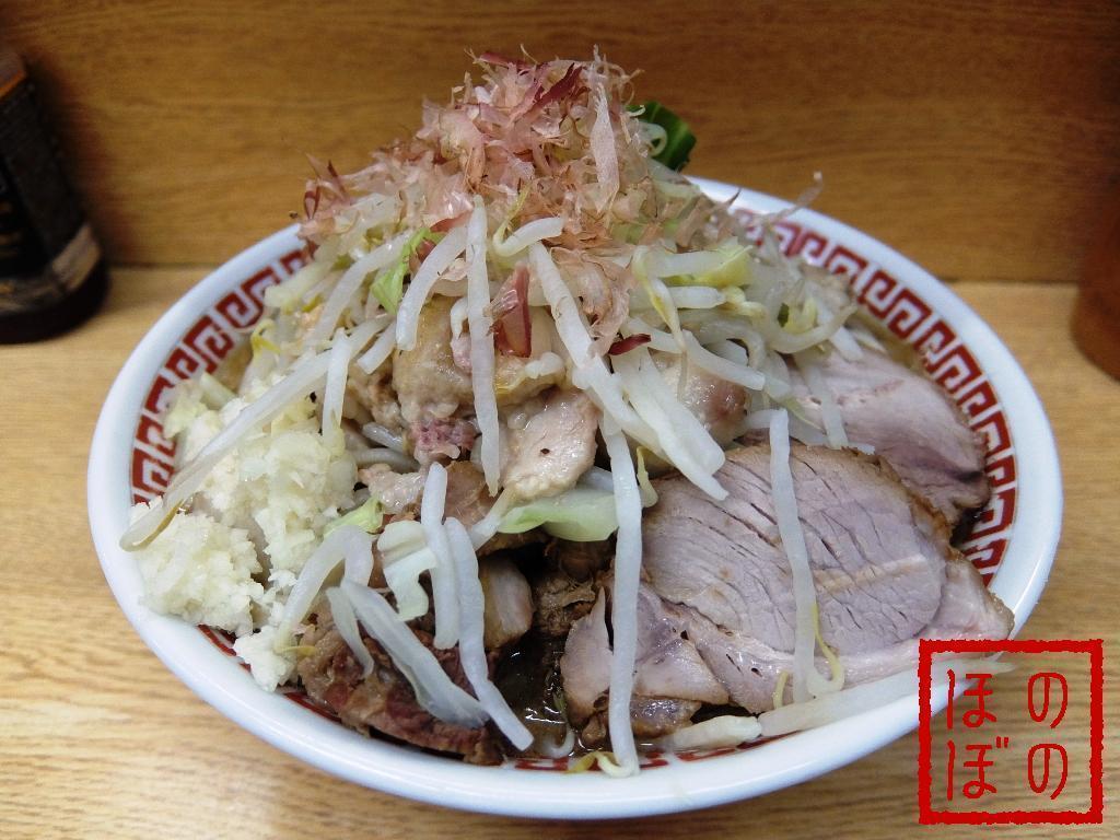 shinshindaita-jirou47.JPG