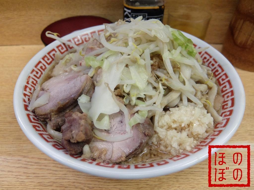shinshindaita-jirou48.JPG