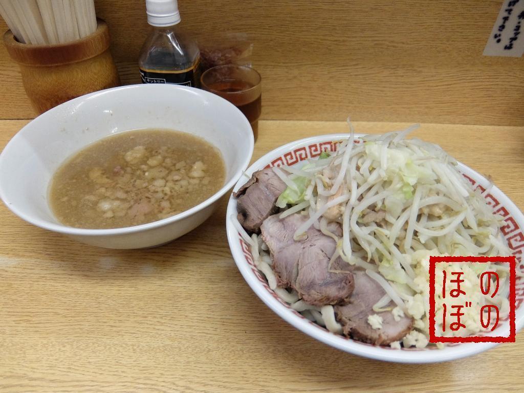 shinshindaita-jirou50.JPG