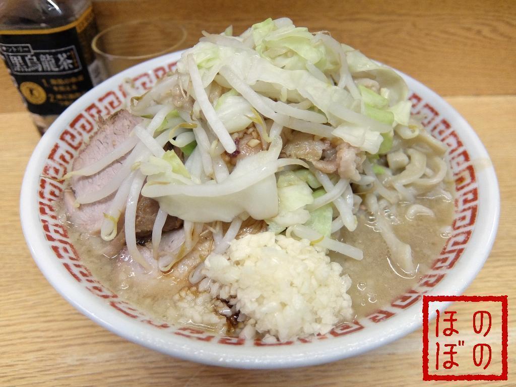 shinshindaita-jirou52.JPG