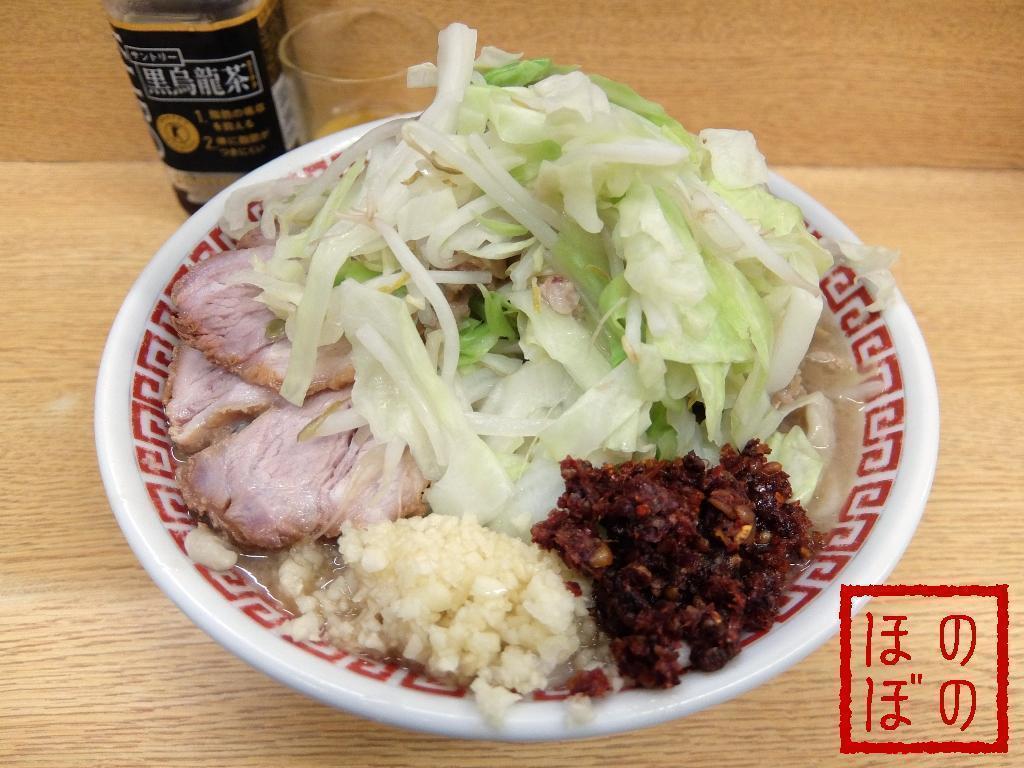 shinshindaita-jirou53.JPG