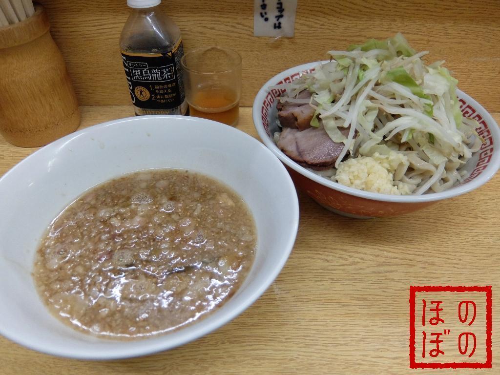 shinshindaita-jirou54.JPG