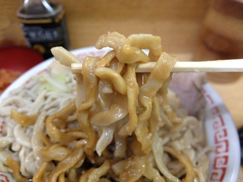 shinshindaita-jirou55b.JPG