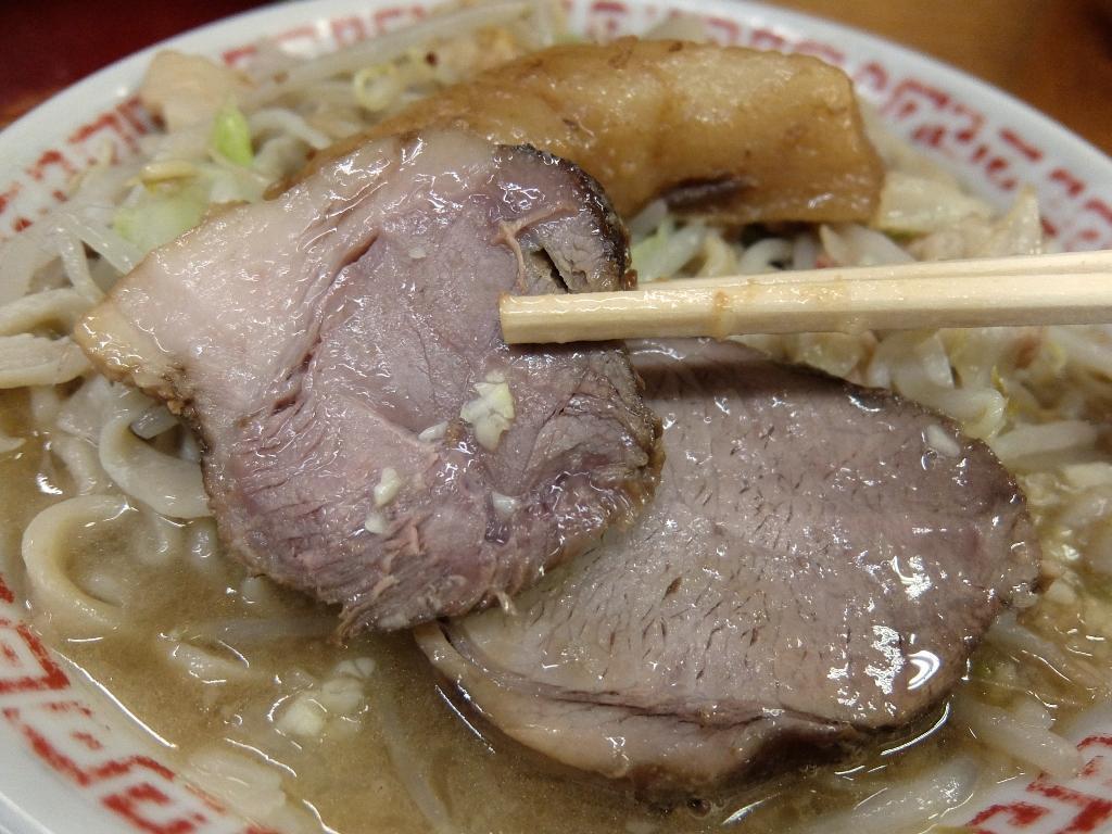 shinshindaita-jirou55c.JPG