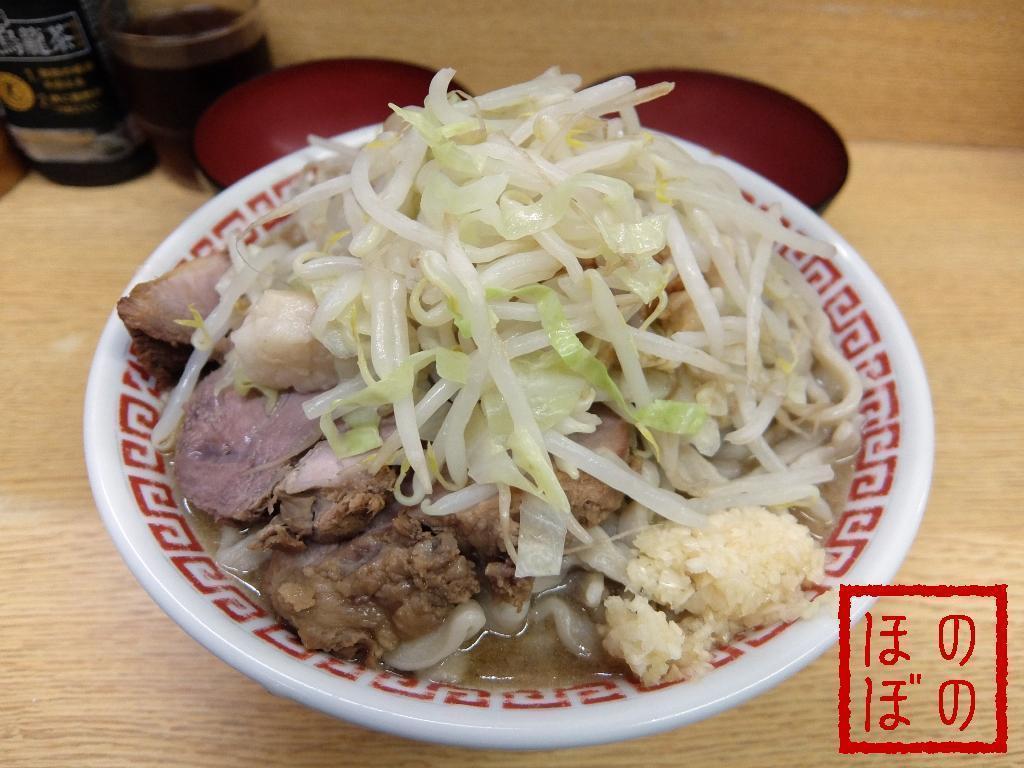 shinshindaita-jirou58.JPG