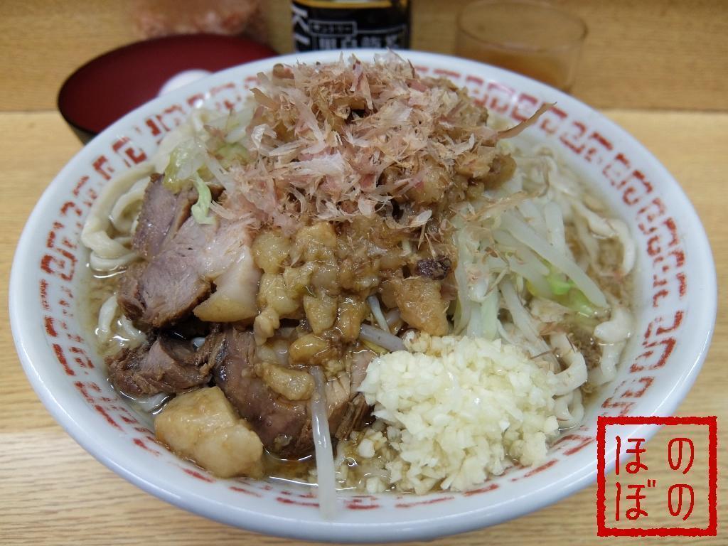 shinshindaita-jirou61.JPG