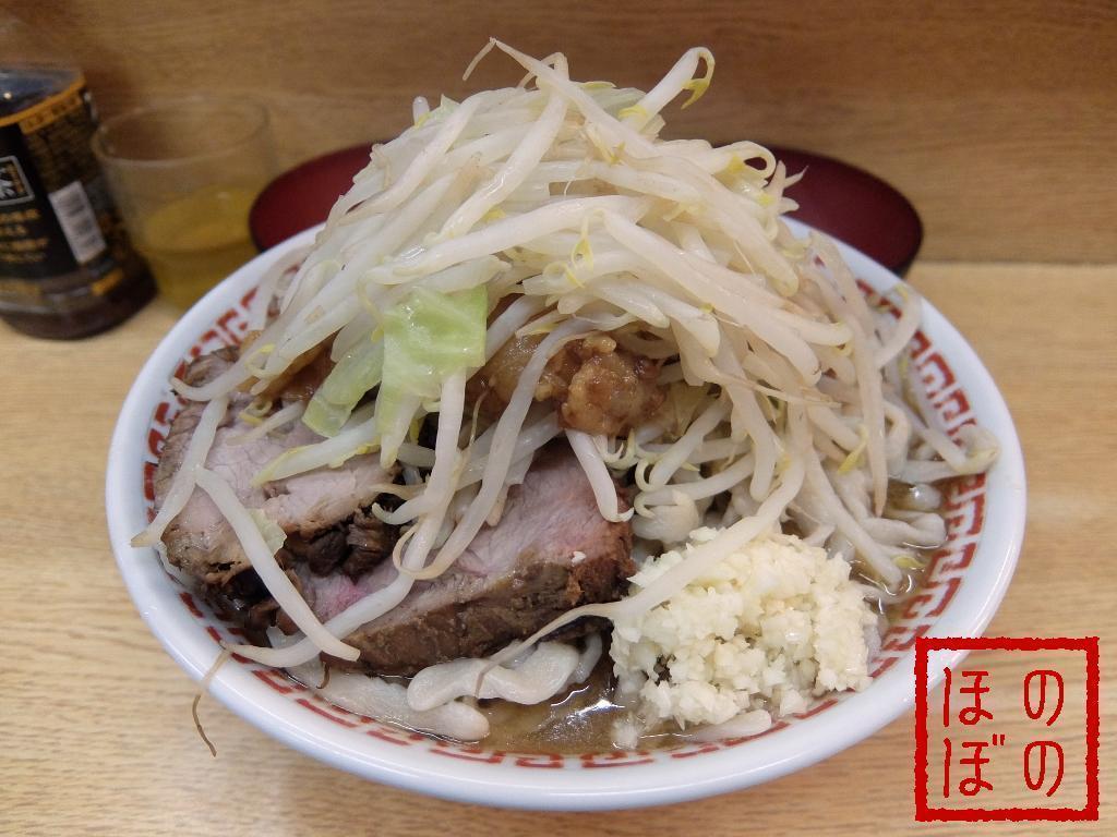 shinshindaita-jirou62.JPG