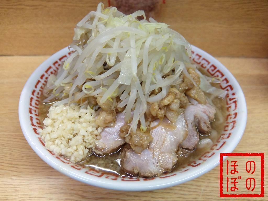 shinshindaita-jirou68.JPG
