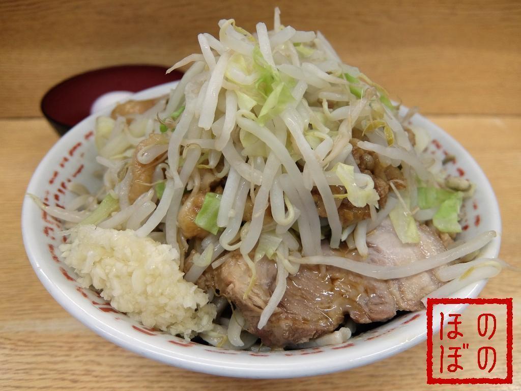 shinshindaita-jirou70.JPG