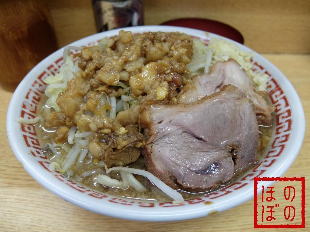 shinshindaita-jirou71.JPG