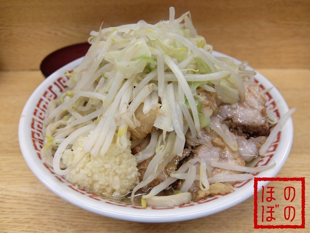 shinshindaita-jirou78.JPG