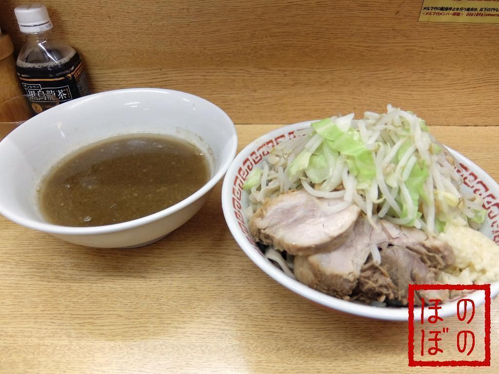 shinshindaita-jirou79.JPG