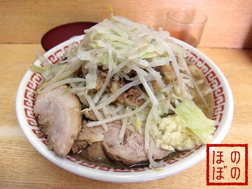 shinshindaita-jirou85.JPG