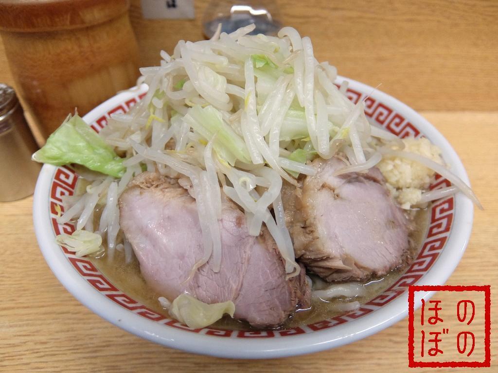 shinshindaita-jirou9.JPG