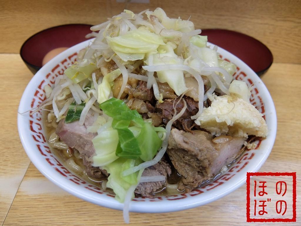 shinshindaita-jirou92.JPG