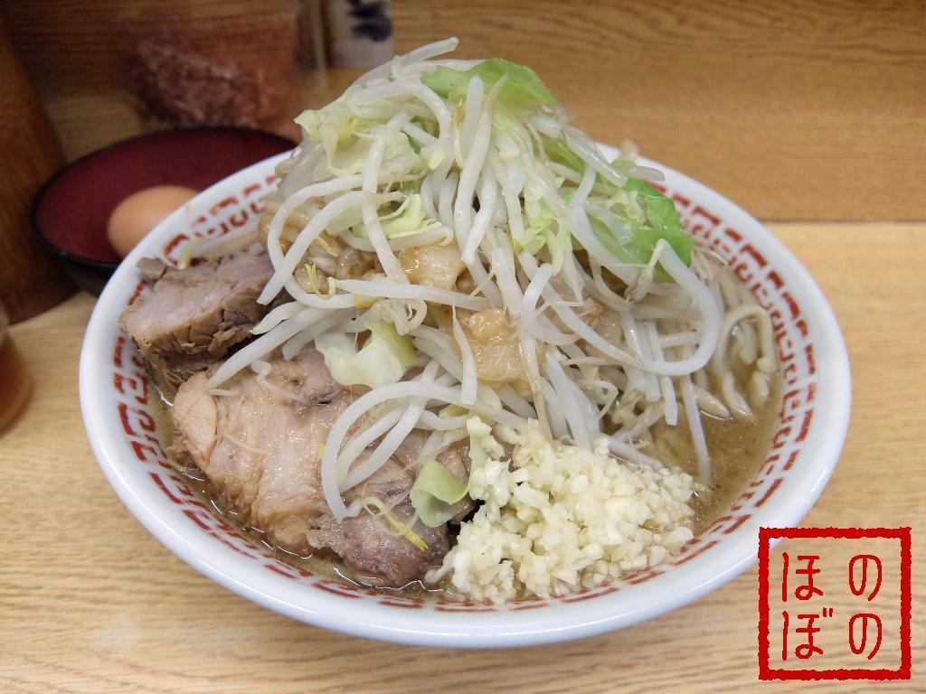 shinshindaita-jirou93.JPG