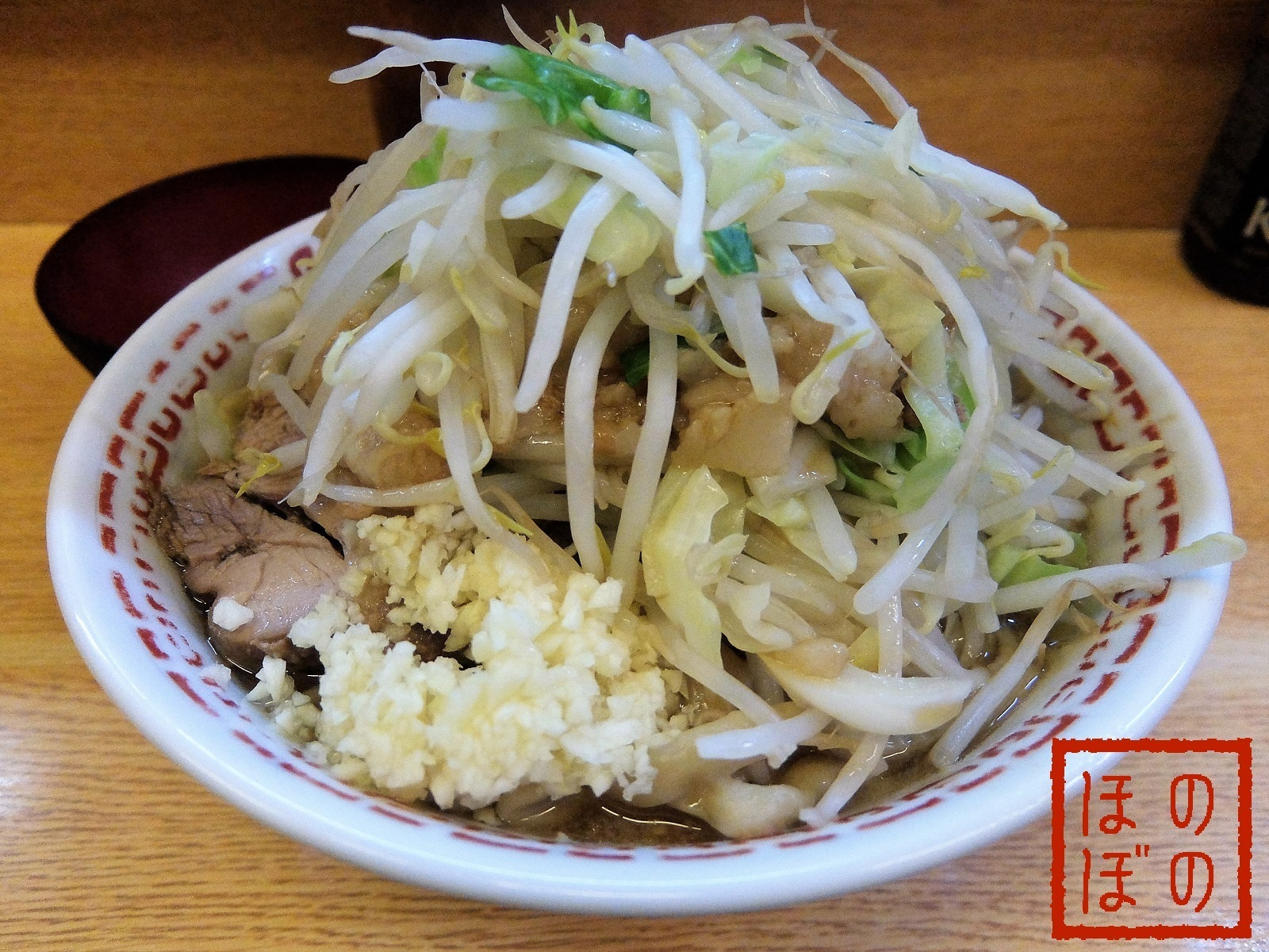 shinshindaita-jirou97.jpg