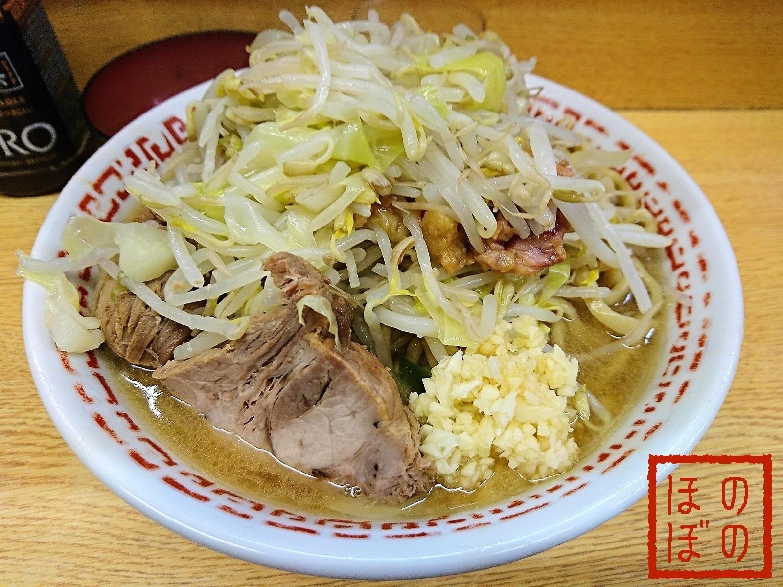 shinshindaita-jirou98.jpg