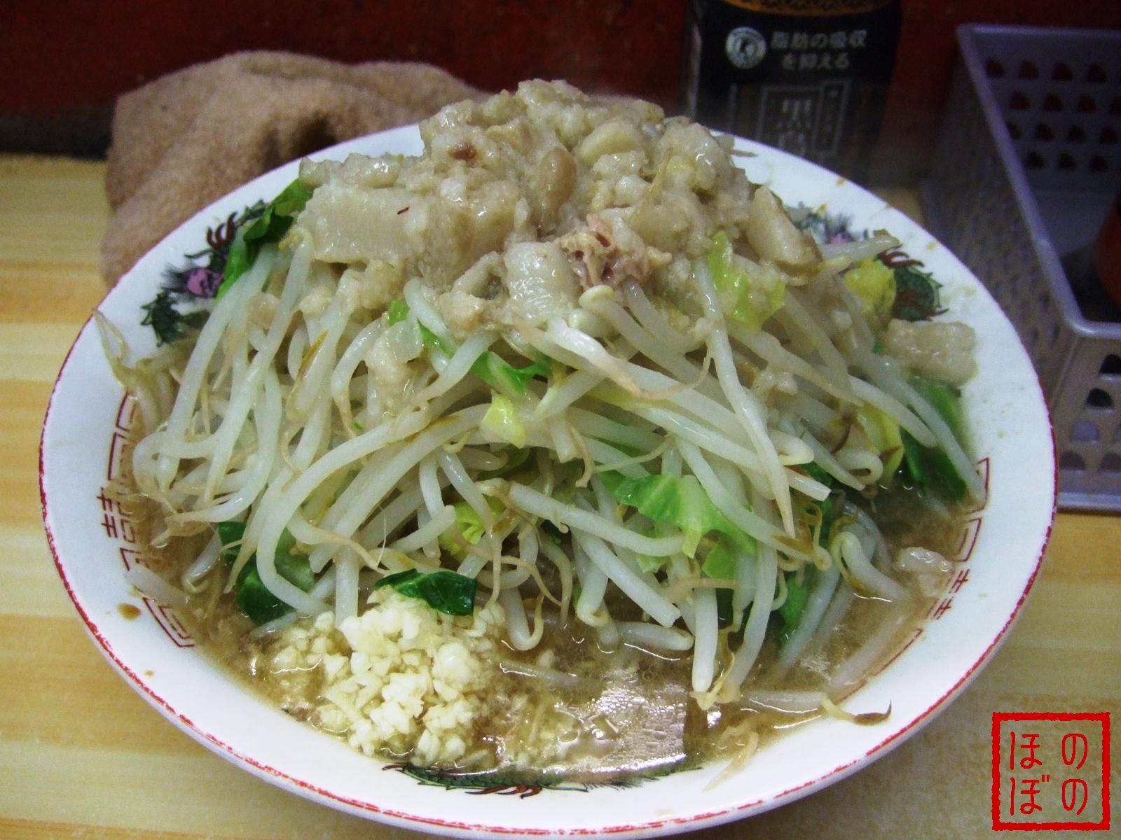 sinagawa-jirou5.JPG