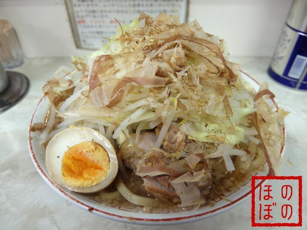 tatsuya18.JPG