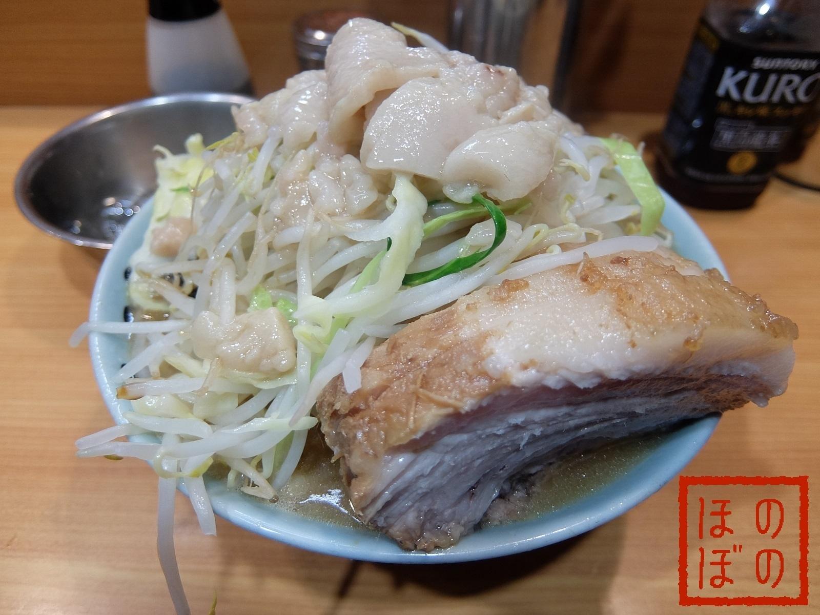 yaen2-jirou20.jpg