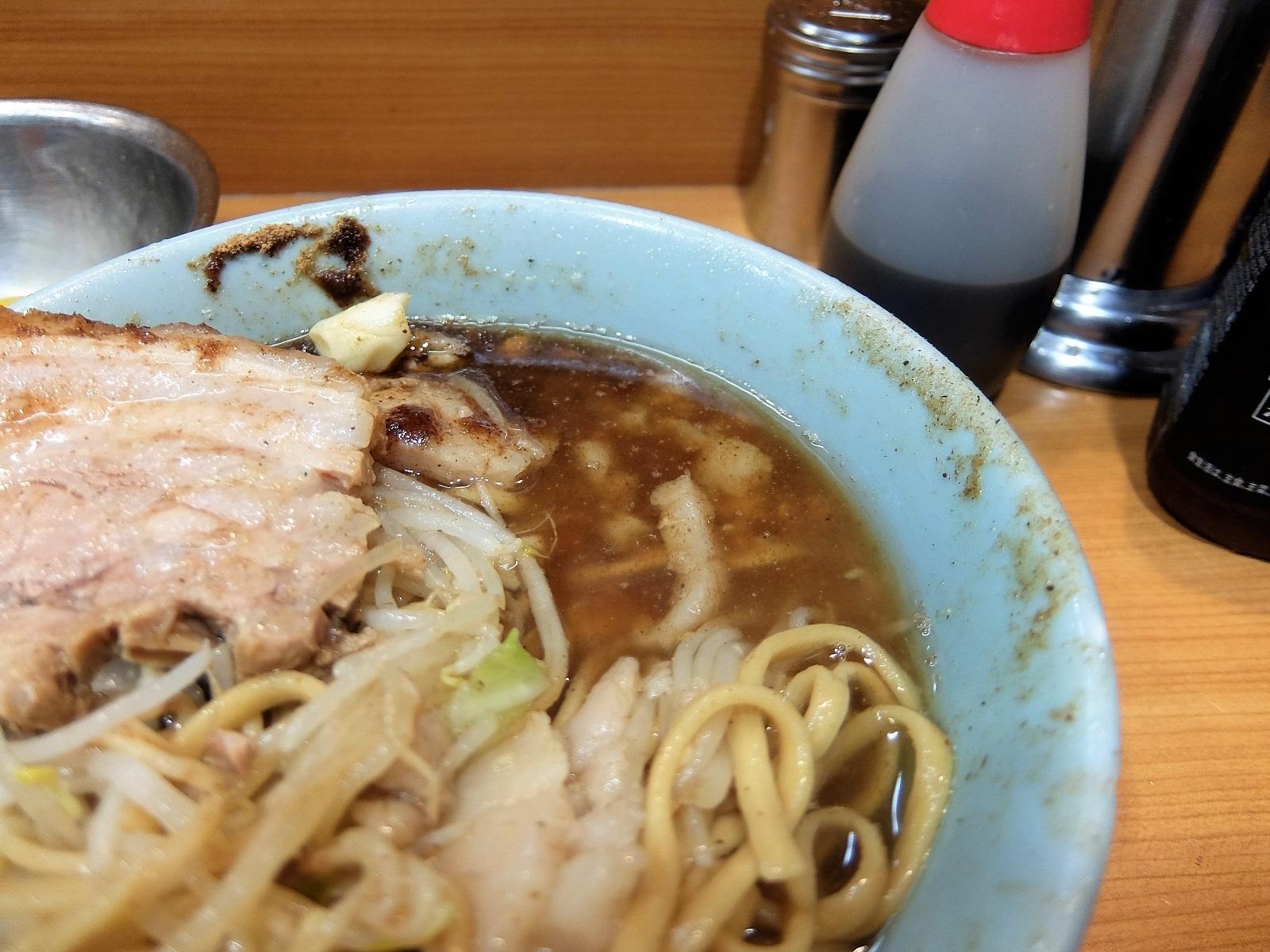 yaen2-jirou21a.jpg