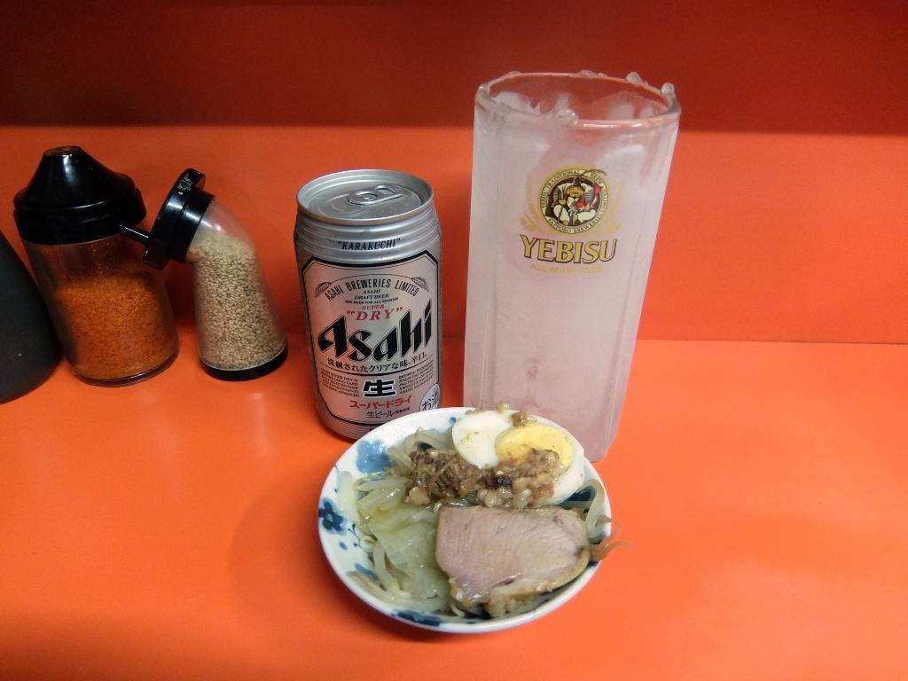 beer146.JPG
