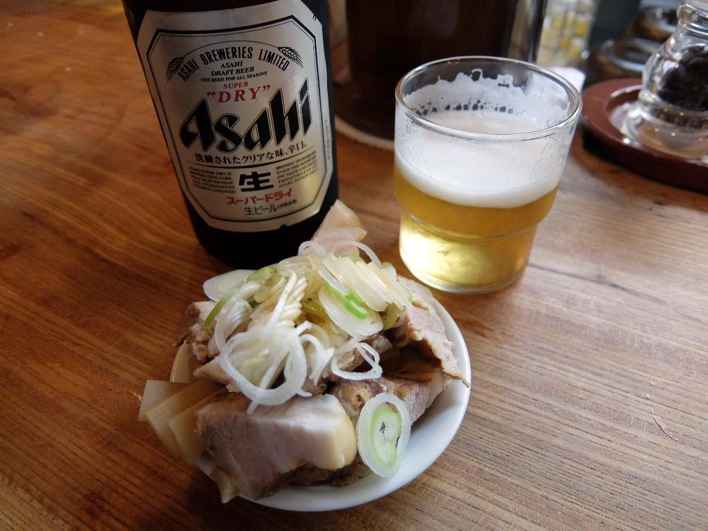 beer150.JPG