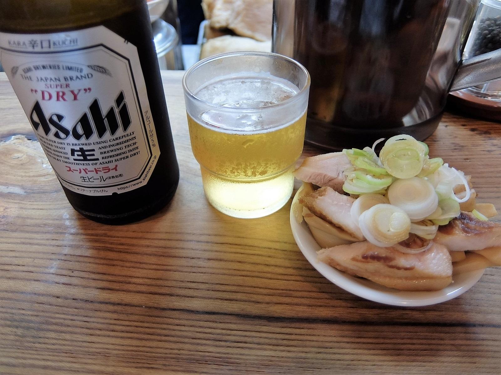 beer153.jpg