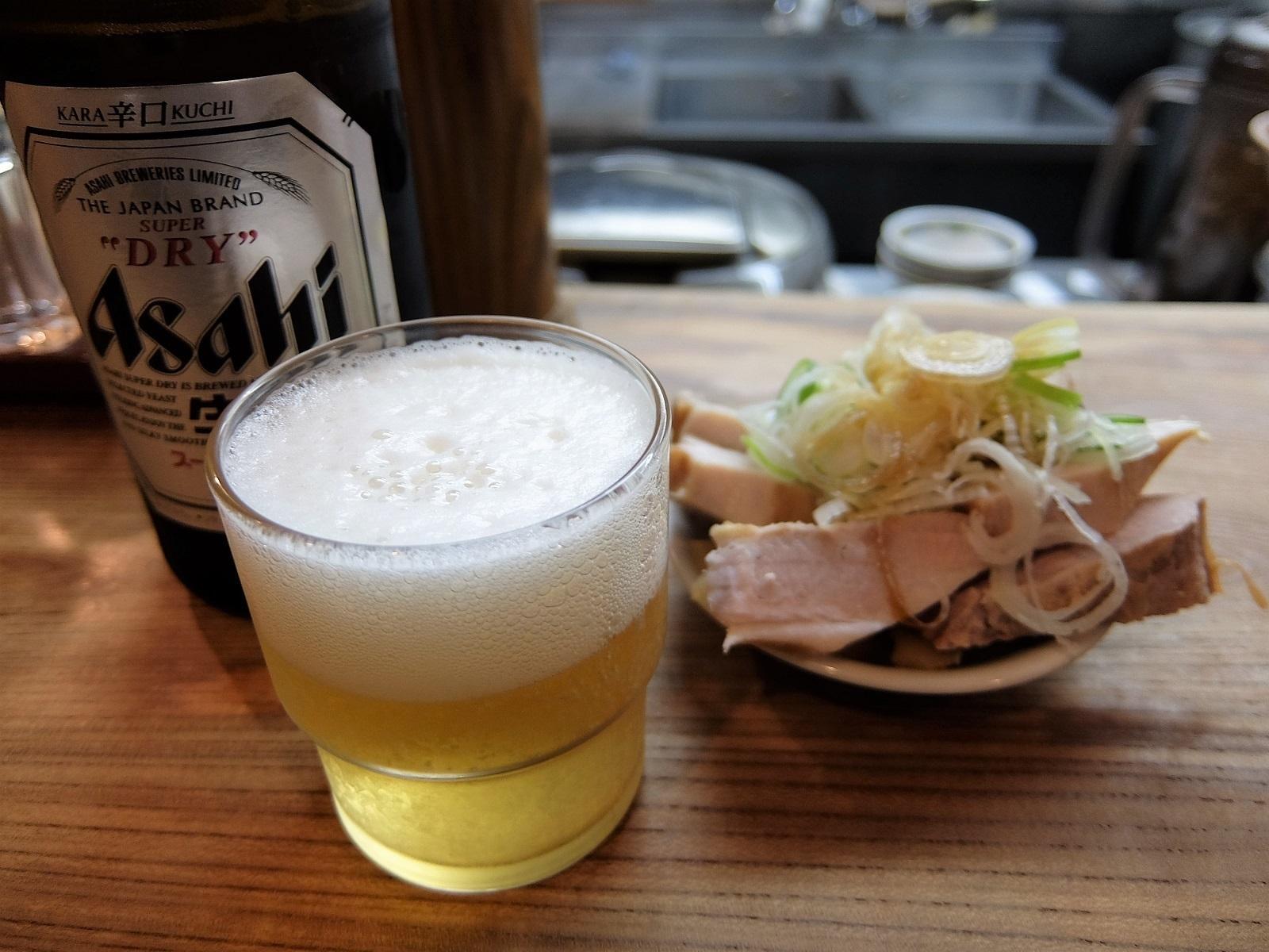 beer154.jpg
