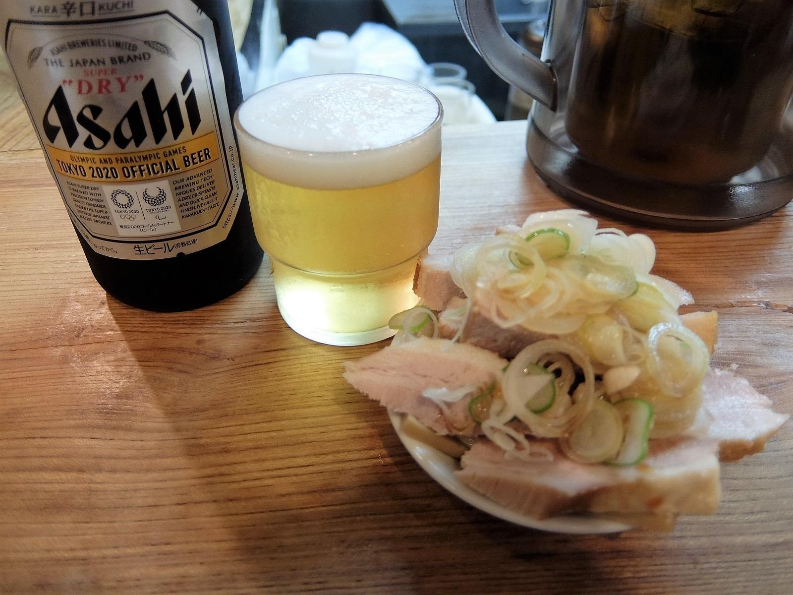 beer155.jpg